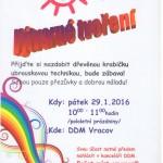 TVOŘENÍ 001